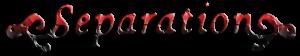 Separation-Logo